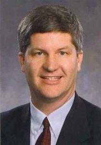Tom McClure